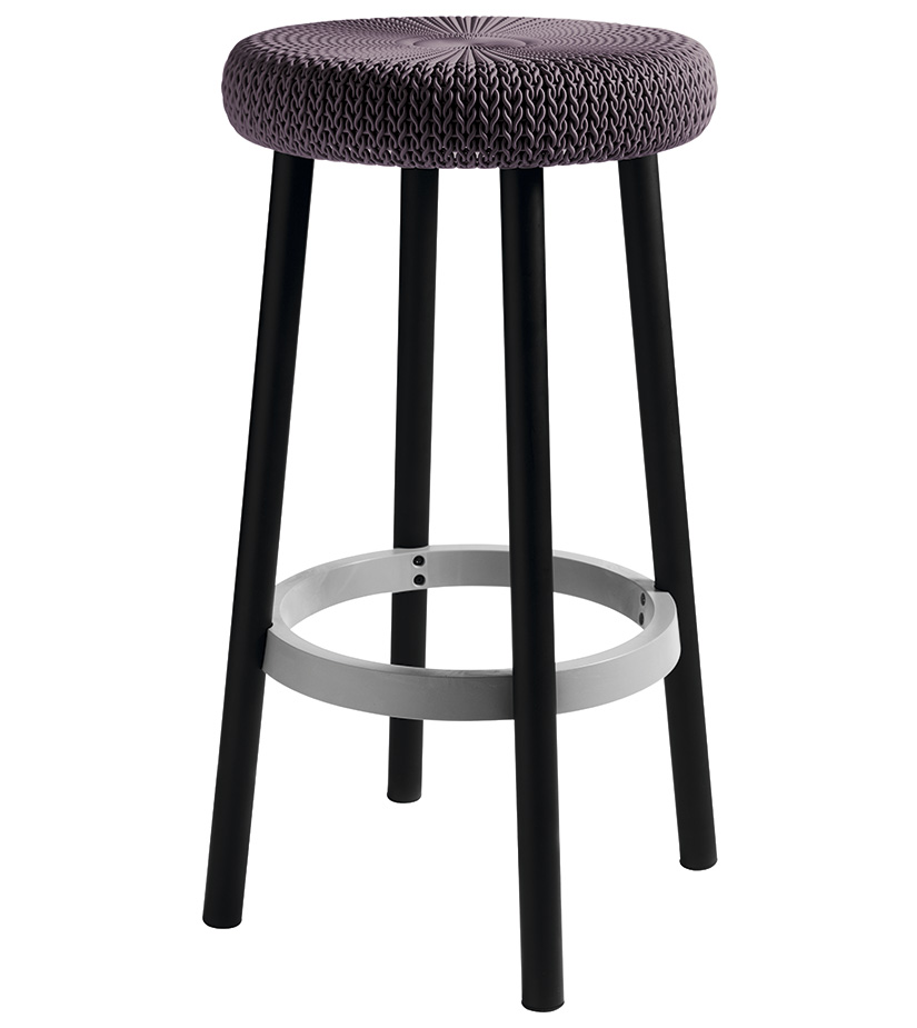 Стул COZY BAR STOOL